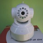 Ưu điểm của camera IP