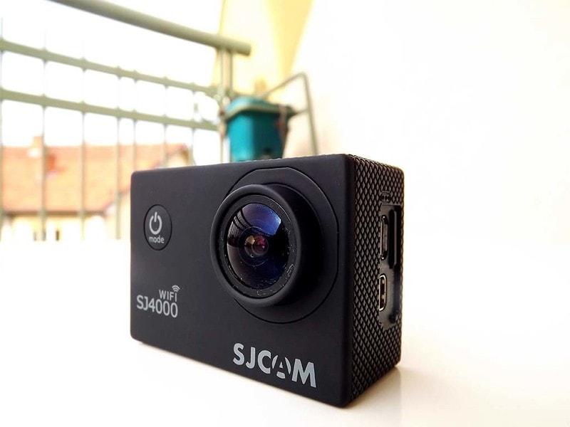 Nhà phân phối SJCAM chính hãng tại Thái Hà, Đống Đa, Hà