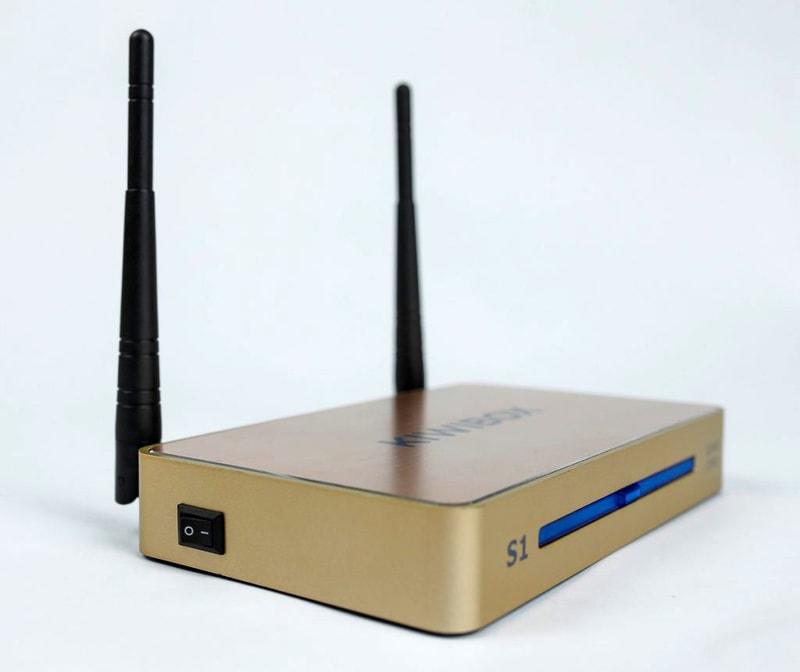 android-tv-box-kiwibox-s1-7