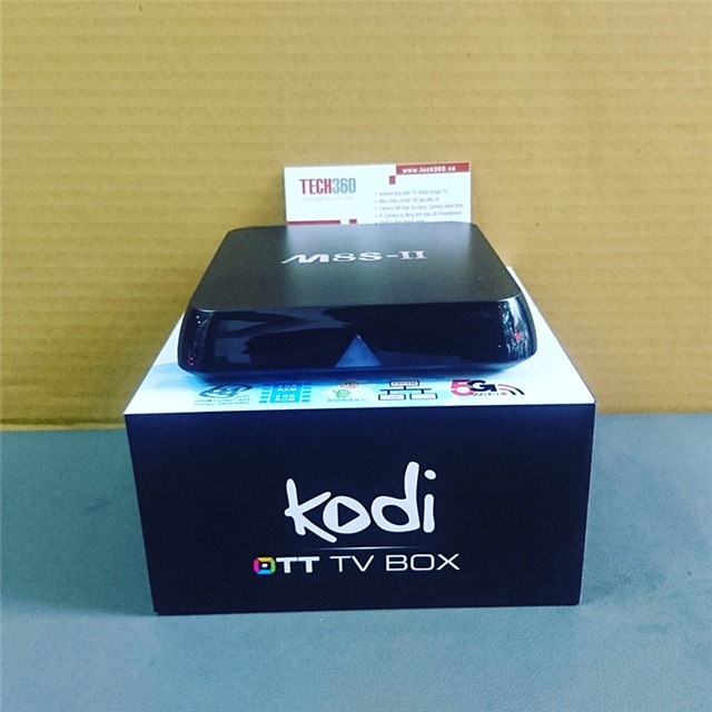 android-tv-box-m8s-ii-1