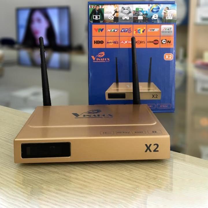 android-tv-box-vinabox-x2-11