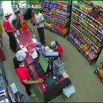 Mua camera giám sát giá rẻ tại Hà Nội