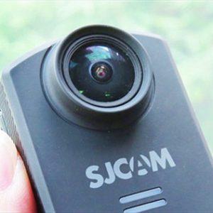 Những lưu ý khi mua camera thể thao SJCAM