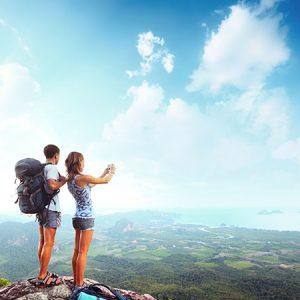 Kinh nghiệm du lịch tiết kiệm