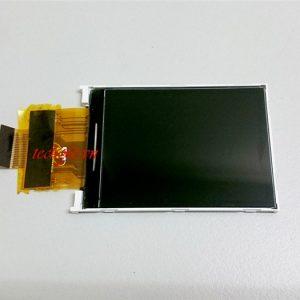 Màn hình LCD thay thế cho SJCAM SJ4000 và SJ5000X Elite