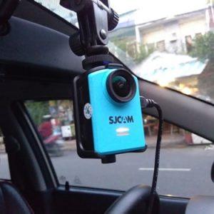 Camera thể thao SJCAM chính hãng tại TpHCM