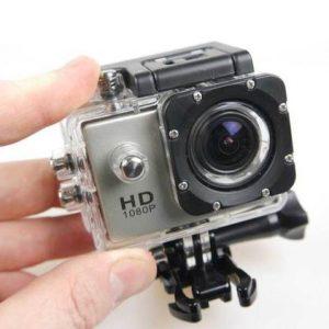 Camera thể thao SJCAM chính hãng tại Hà Nội