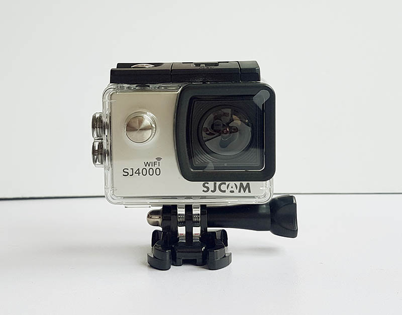 máy ảnh sj4000 wifi 2 inch