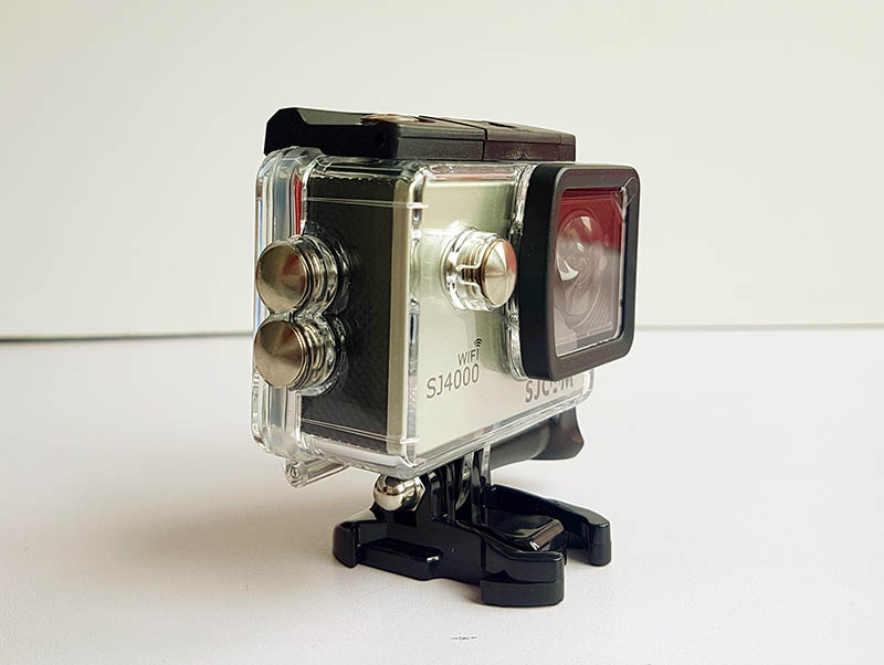 máy ảnh sj4000 wifi lcd 2 inch