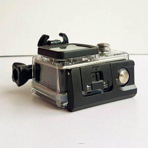 camera thể thao sjcam sj4000 wifi lcd 2 inch