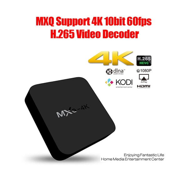 android-tv-box-mxq-4k-1