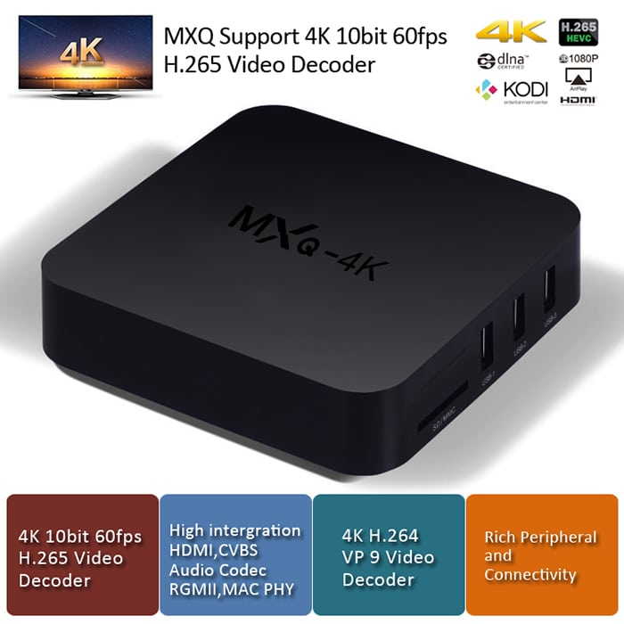 android-tv-box-mxq-4k-2