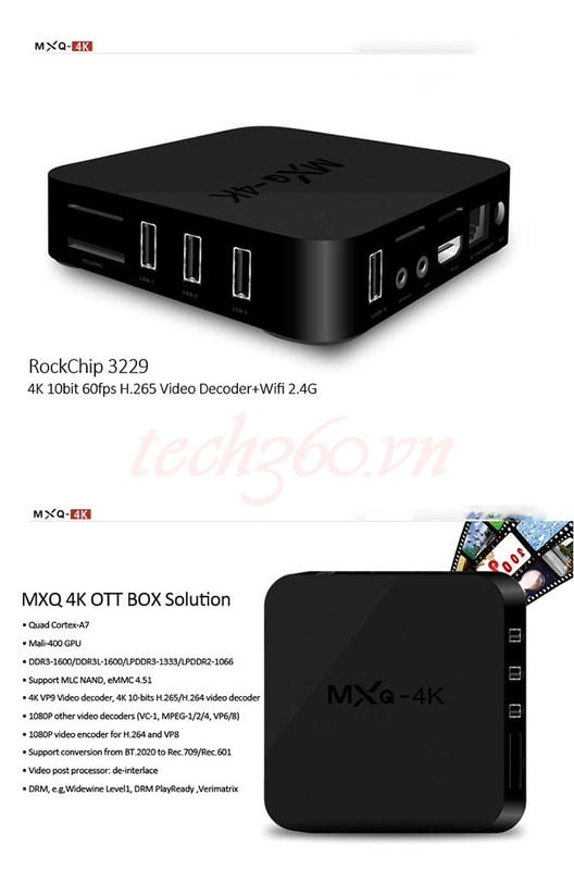 android-tv-box-mxq-4k-3
