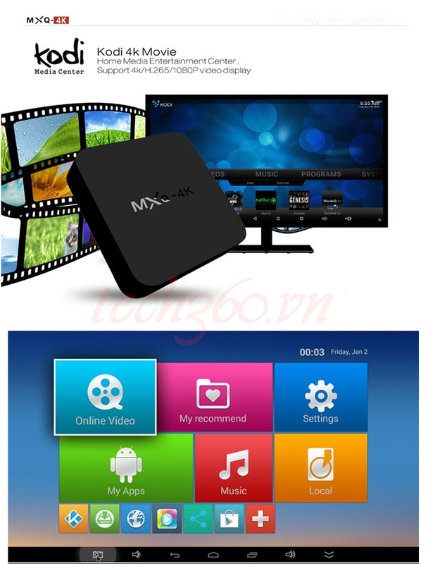 android-tv-box-mxq-4k-4