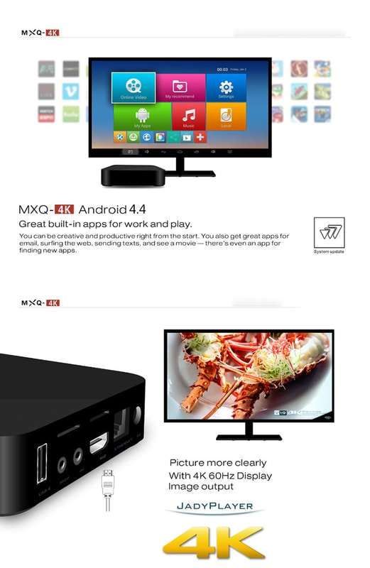 android-tv-box-mxq-4k-5