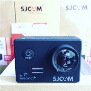 action-cam-sjcam-sj5000-plus-wifi-1