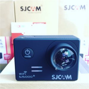 action-cam-sjcam-sj5000-plus-wifi-1