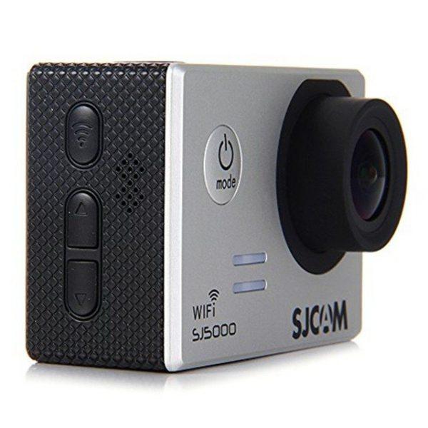 action-cam-sjcam-sj5000-wifi-1