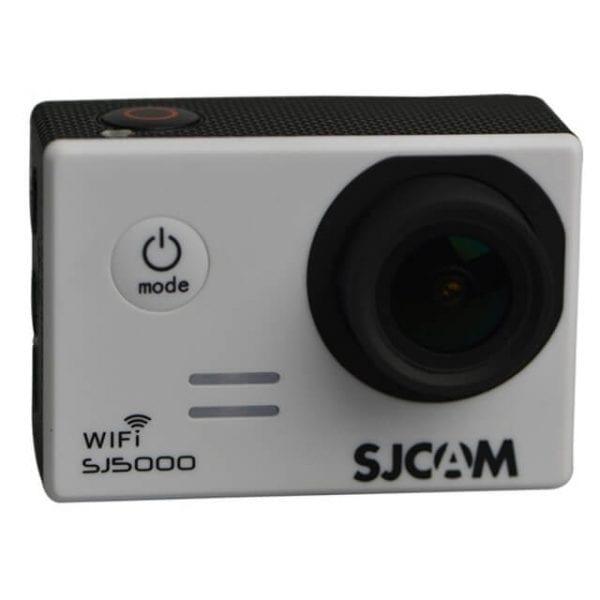 action-cam-sjcam-sj5000-wifi-2