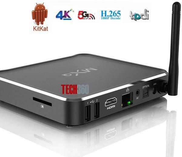 android-box-tivi-mxq-m10-full-1080p-4k