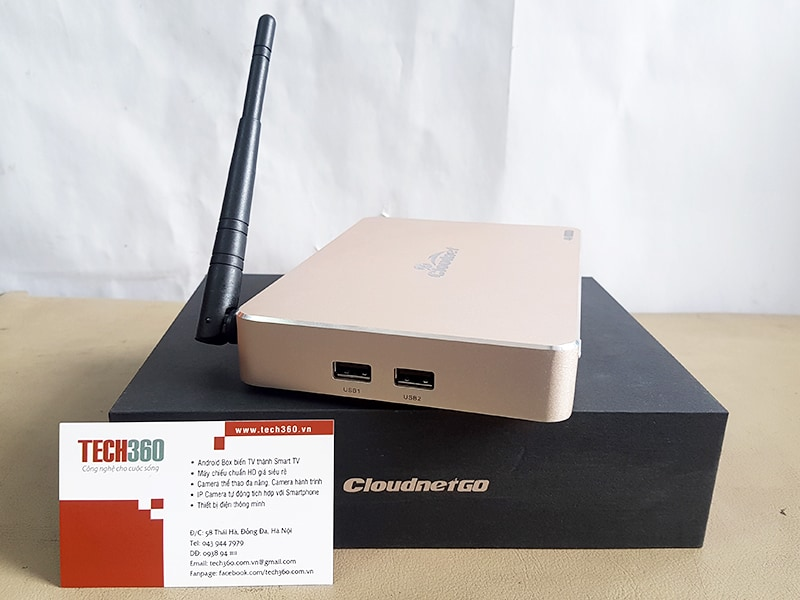 android-tv-box-cr18s-12-20160517044111