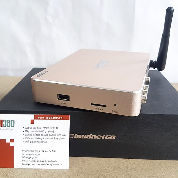 android-tv-box-cr18s-15-20160517044111