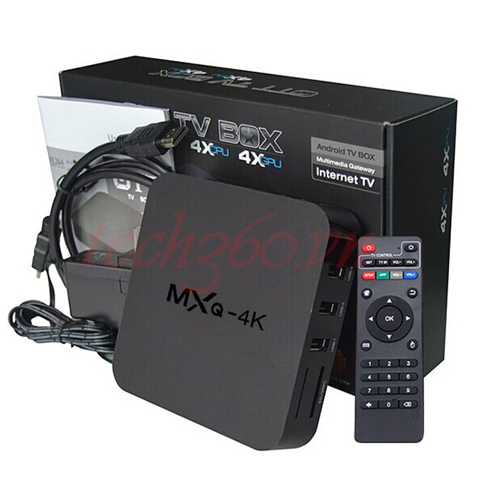 android-tv-box-gia-re-mxq-4k