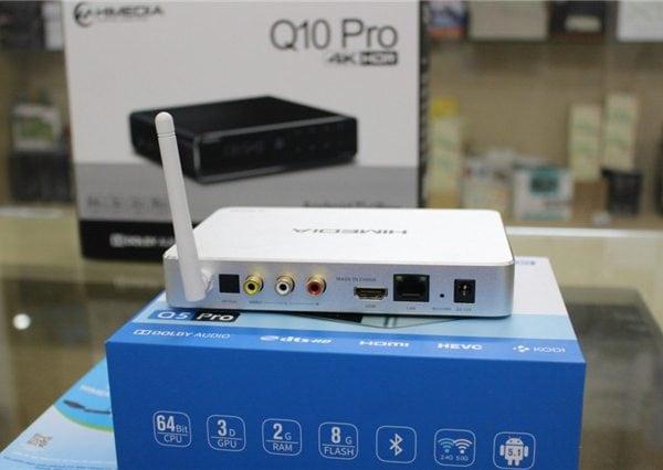 android-tv-box-himedia-q5pro-2
