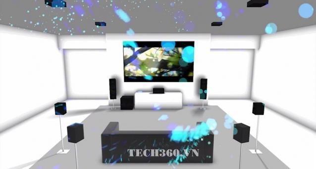 Android Tv Box Himedia