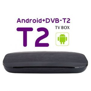android-tv-box-himedia-t2-17