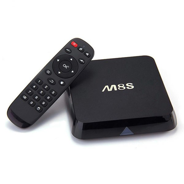 android-tv-box-m8s-12
