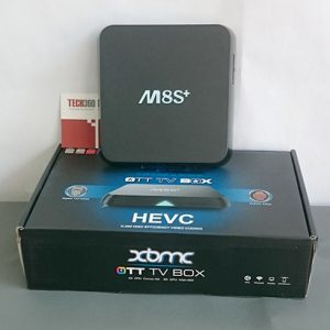 android-tv-box-m8s-plus-1