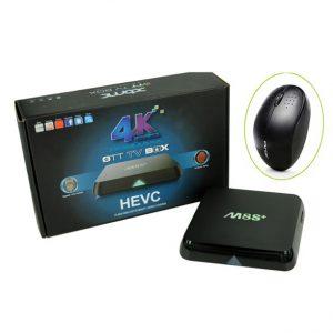 android-tv-box-m8s-plus-17