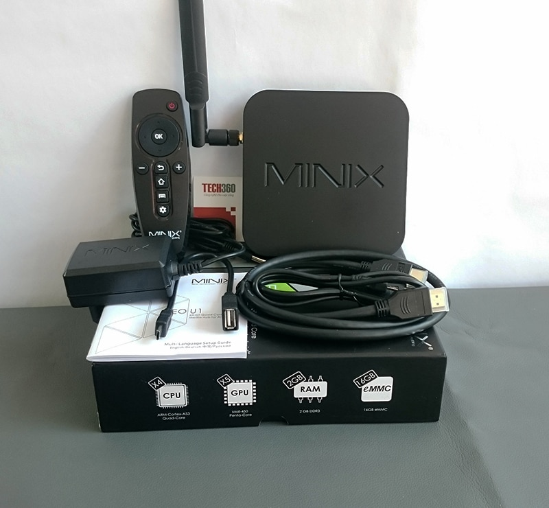 android-tv-box-minix-neo-u1-amlogic-s905-64-bit-2