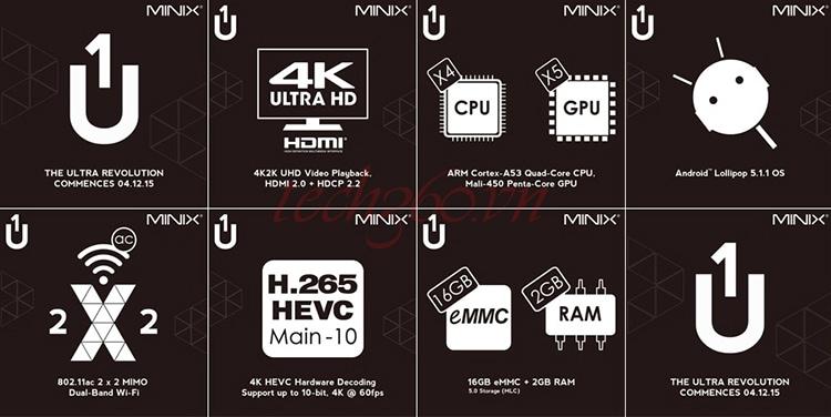 android-tv-box-minix-neo-u1-amlogic-s905-64-bit-3
