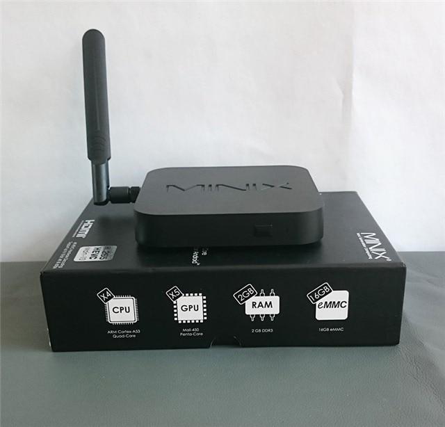 android-tv-box-minix-neo-u1-amlogic-s905-64-bit-5
