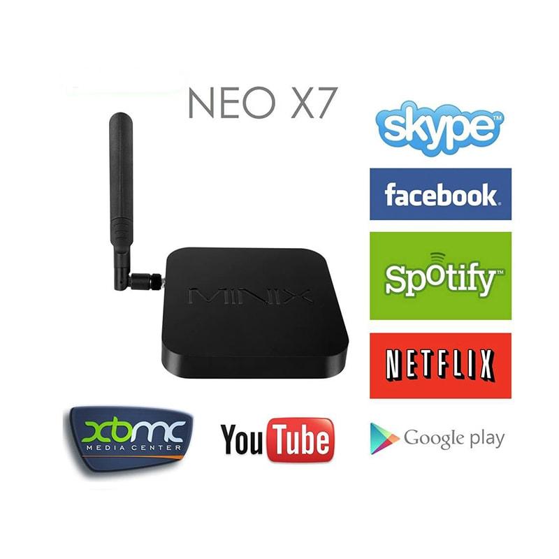 android-tv-box-minix-neo-x7-1