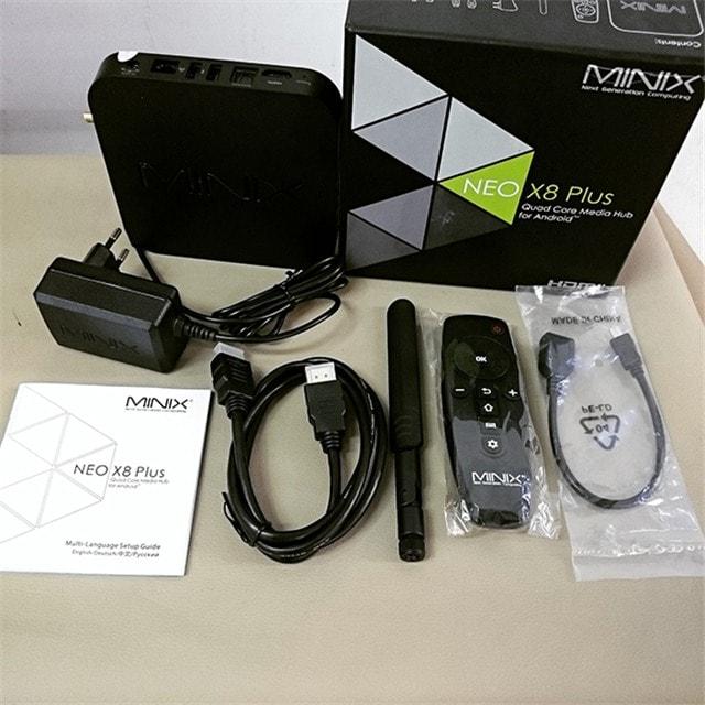 android-tv-box-minix-neo-x8-plus-3