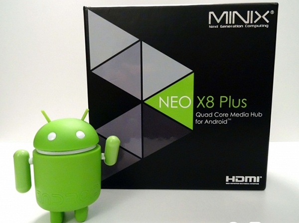 android-tv-box-minix-neo-x8-plus-4