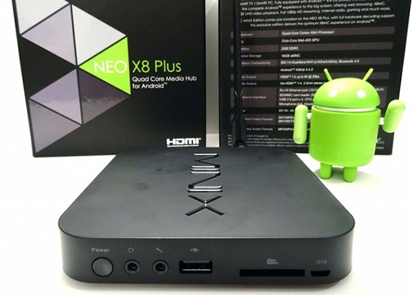 android-tv-box-minix-neo-x8-plus-5
