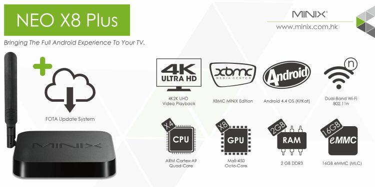 android-tv-box-minix-neo-x8-plus-7
