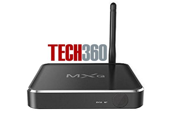 android-tv-box-mxq-m12-1
