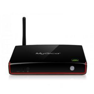 android-tv-box-mygica-atv1800e-1