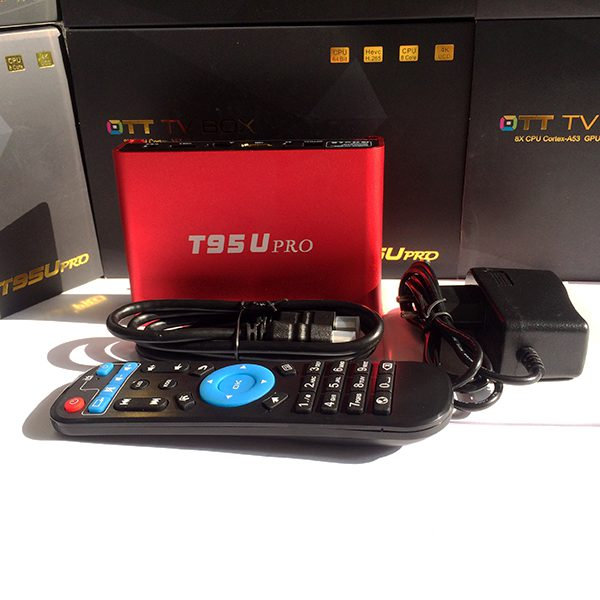 android-tv-box-sunvell-t95u-pro-27