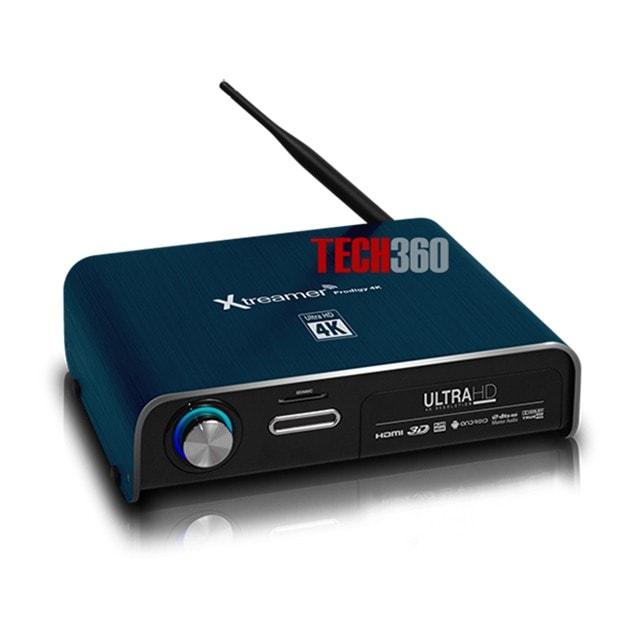 android-tv-box-xtreamer-prodigy-4k-1