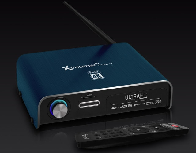 android-tv-box-xtreamer-prodigy-4k-1