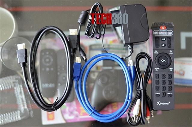android-tv-box-xtreamer-prodigy-4k-2