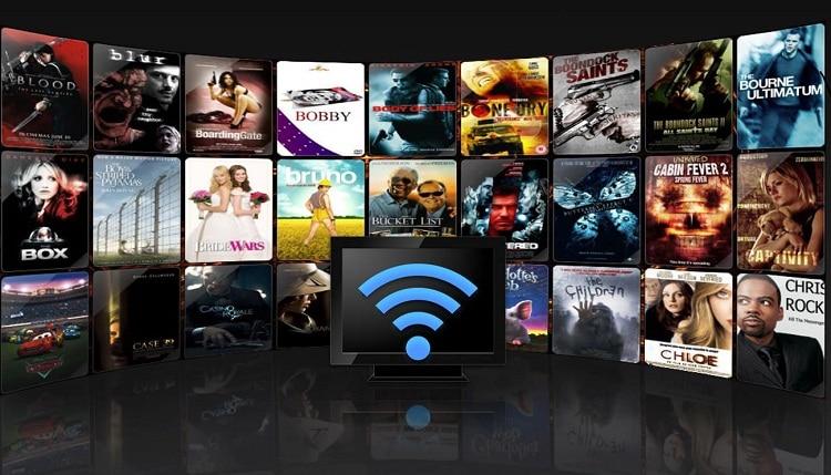 android-tv-box-xtreamer-prodigy-4k-3