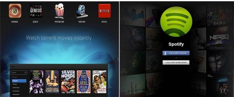 android-tv-box-xtreamer-prodigy-4k-4
