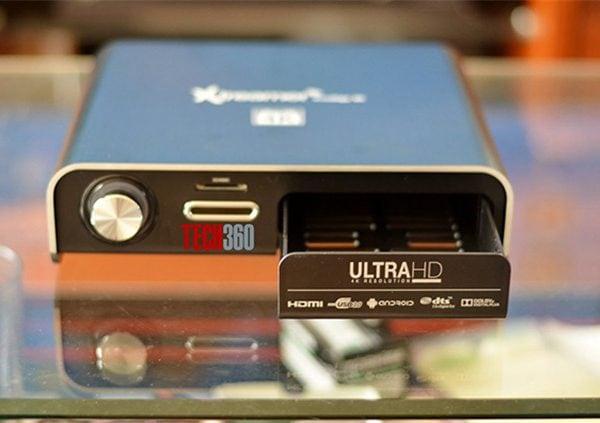 android-tv-box-xtreamer-prodigy-4k-6
